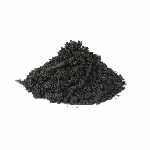 Compost naturel - En vrac