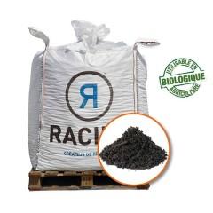Floraison Annuelle Océanique - Sachet de 1 kg