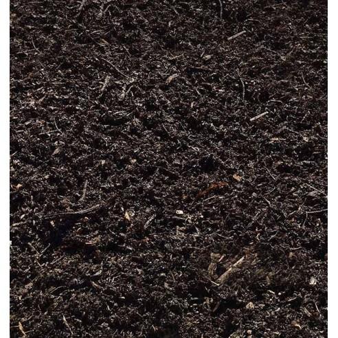 Floraison Annuelle Terrain Sec - Sachet de 1 kg