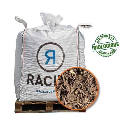 Floraison Annuelle Couleur d'autrefois - Sachet de 1 kg