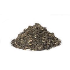 Floraison Pérenne Chrono-Vivaces - Sachet de 1 kg