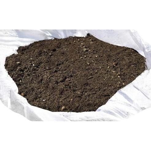 Jachère Fleurie MELLIFERE- Sac de 4 kg