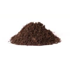 Biodiversité plantes utiles - EUROFLOR