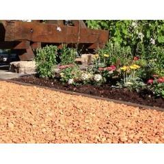 Mastic Souple à Greffer PHYTOPAST ® - Pot de 1 kg