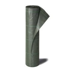 Engrais plantes vertes - Bidon de 1 L