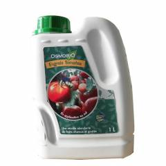 Engrais tomates - Bidon de 1 L