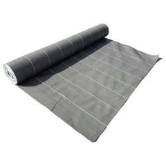Engrais agrumes & oliviers - Bidon de 1 L