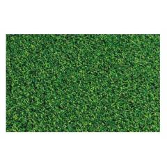 Gazon Green Golf - Rouleau de 2m de large