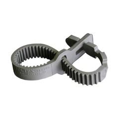 Semences de gazon écologique TURFLIFE n° 13 – Sac de 10 kg