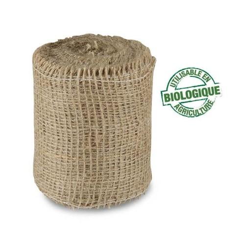 Gazon Green €co Starty - Rouleau de 2m de large