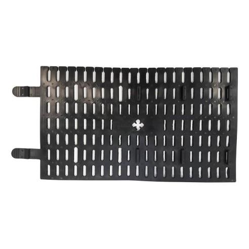 Gazon Green €co Sweet - Rouleau de 2m de large