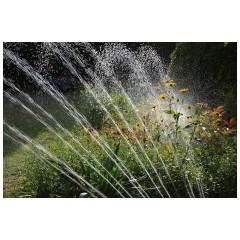Substrat Toitures Végétalisées Spécial Sedum - Big Bag de 1 m3 soit 890 Kg