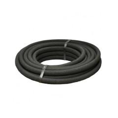 Compost vert - Big bag d'1 m3 / 600 kg