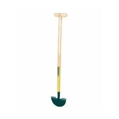 Gravier Blanc de Marbre - Big bag de 500 kg
