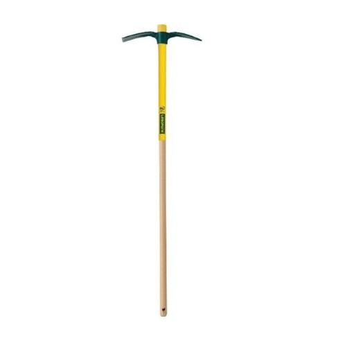 Ecorce de pin maritime – 6 sacs offerts pour 42 achetés