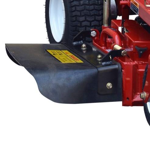 Paillis de miscanthus - Balle de 150 L