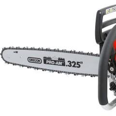 Big bag galet de marbre blanc pur - 1000 kg