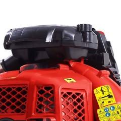 Terreau PRO - Palette de 54 sacs de 40 L