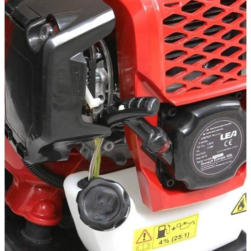 Terreau sans tourbe - Palette 57 sacs de 40 L