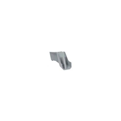 Lot de 4 sacs - Engrais gazon Landscaper PRO