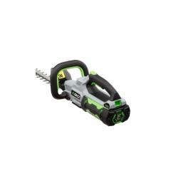 Terre d'Ici : palette de 32 sacs de 20 kg