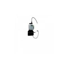 Jardin BIOPRATIC + Kit arrosage solaire
