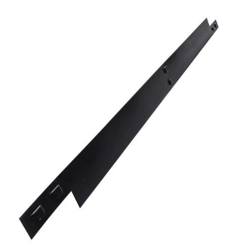 Paillis Color Jaune 20/50 - Big bag 1 m3
