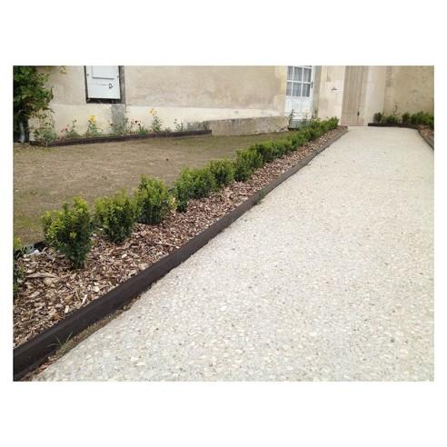 Paillis Color Vert 20/50 - Big bag 1 m3